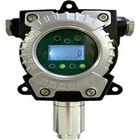 LB-FX系列固定式气体探测器1.png